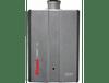 Rinnai Infinity EFi250 Internal Gas Water Heater (LPG)