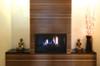Real Flame Elegance Firebox