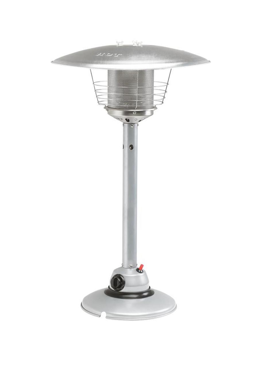 Gasmate Table Top Heater