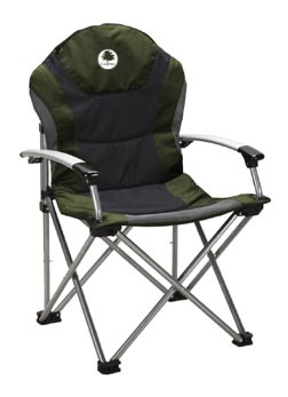 Campro Folding Chair