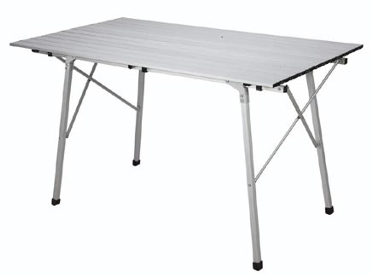 Campro Folding Table 120cm x 70cm