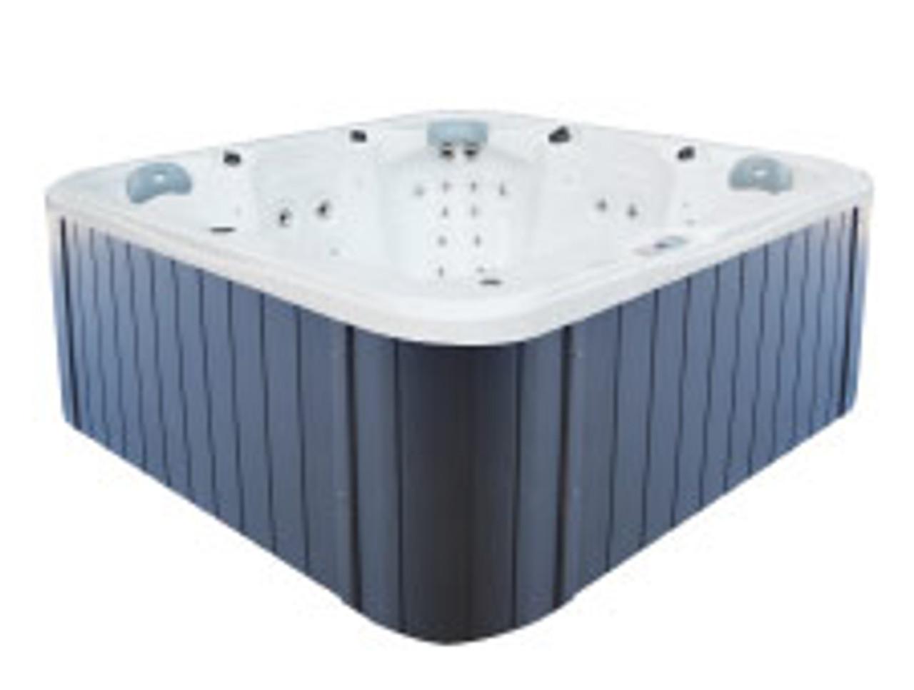 Galaxy Orion Spa Pool