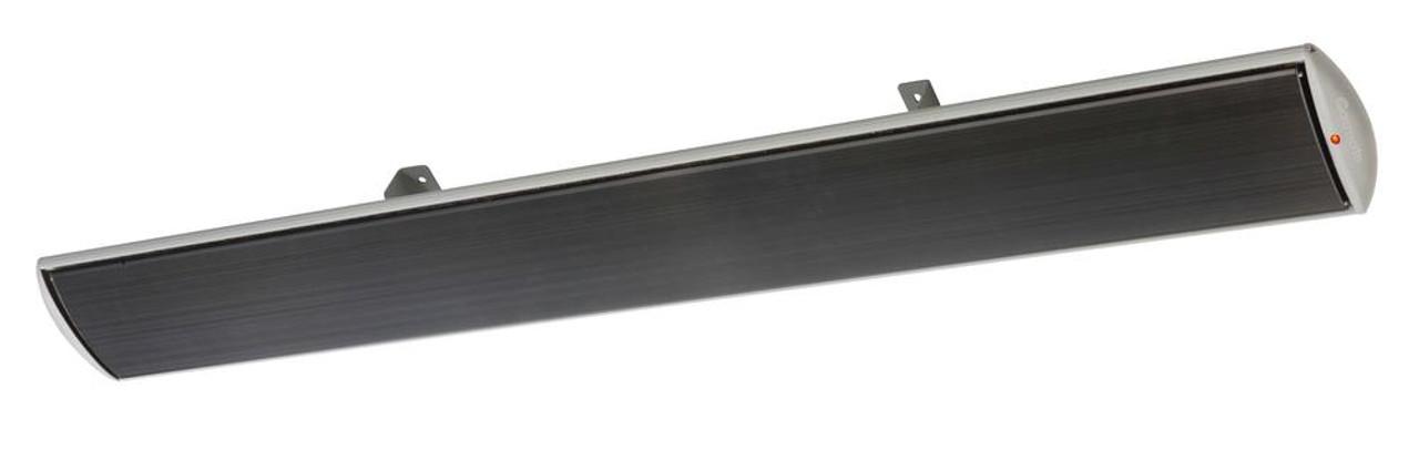 Gasmate Optimum 1800W Electric Radiant Heater