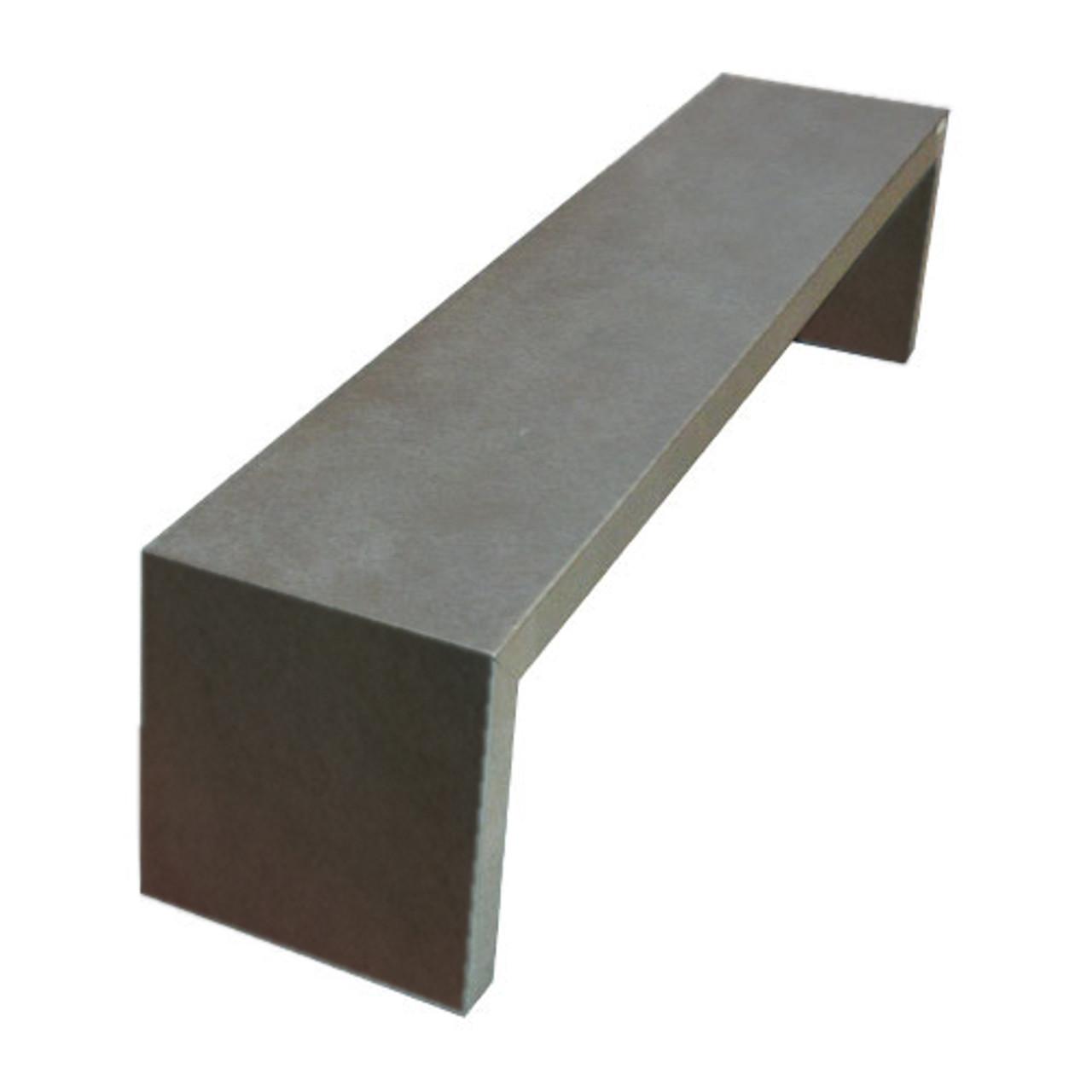 Cemento 2M Bench
