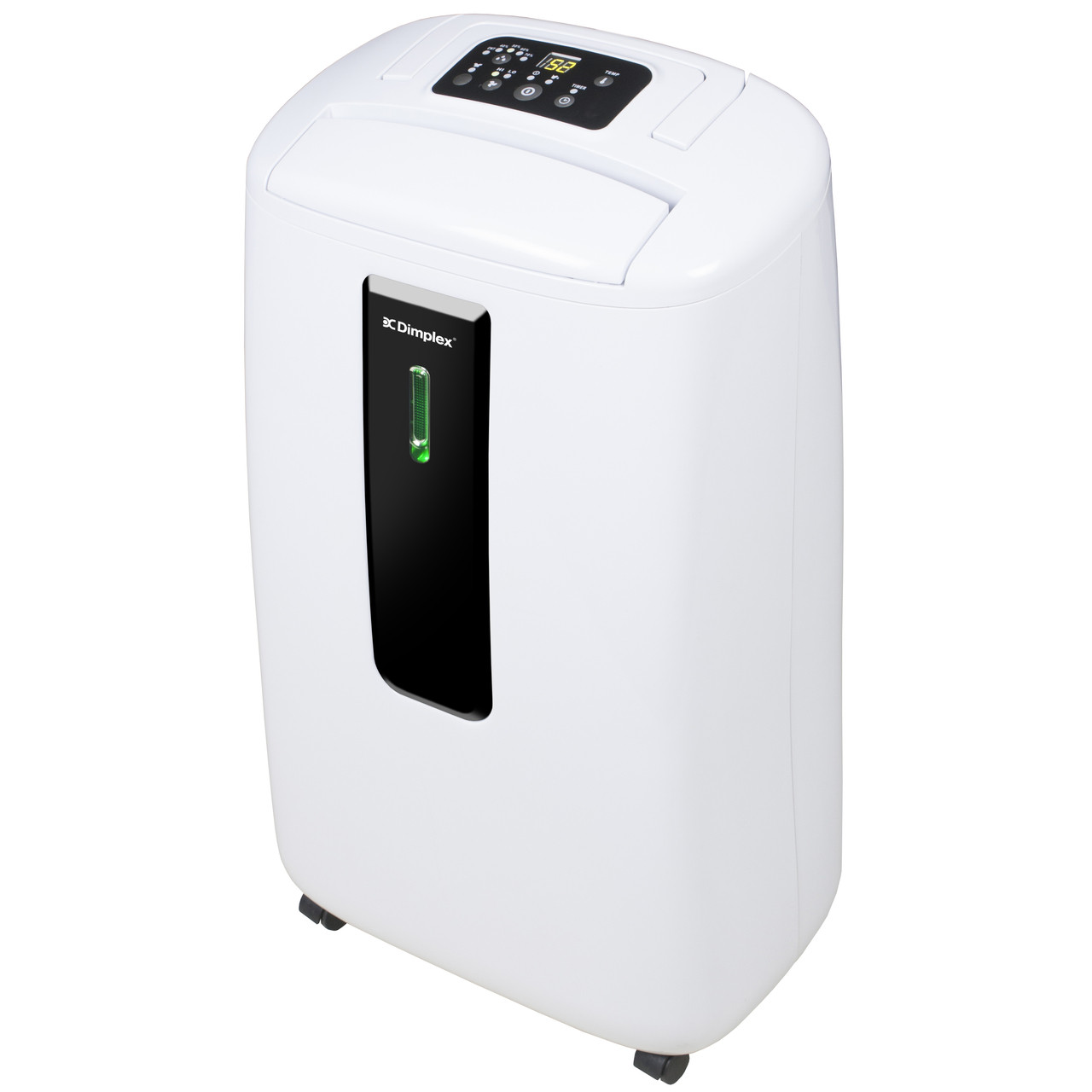 16 Litre Smart Dehumidifier