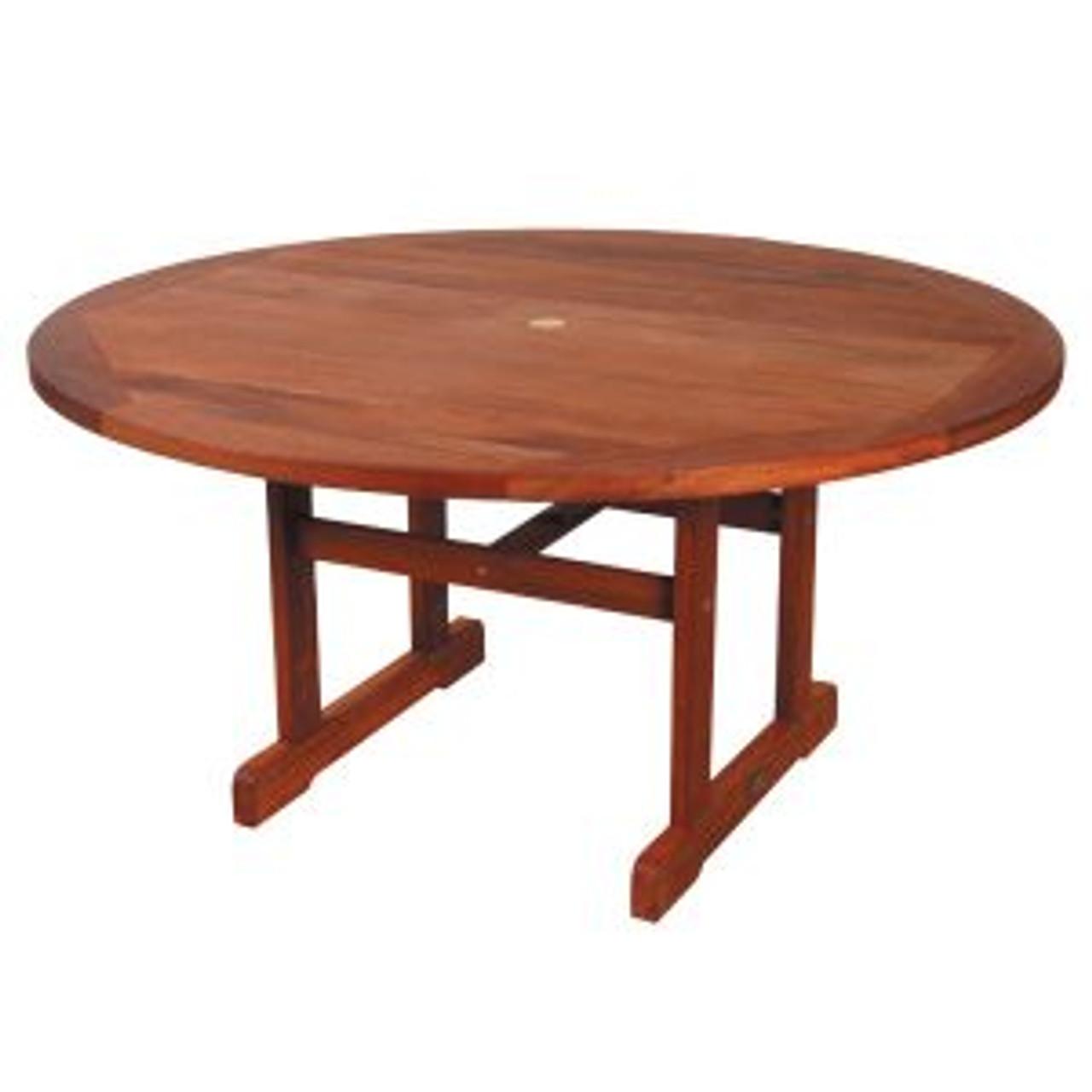 Sheraton 1.5M Round Table