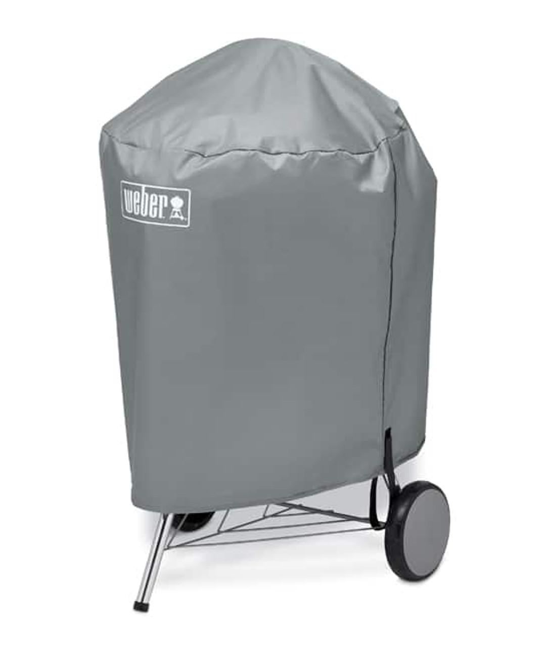 Weber® 57 cm Kettle Value Cover