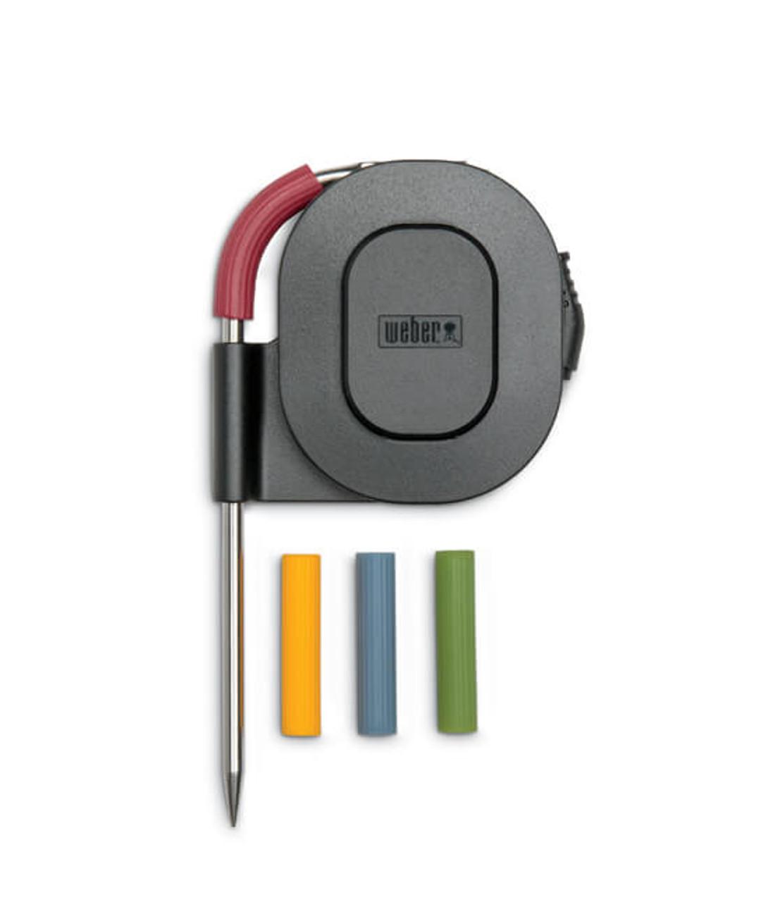 Weber® iGrill Pro Meat Temperature Probe
