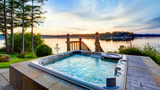 Spa buyers guide: Everything you need to know before buying a new spa