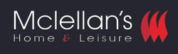 Mclellans Home & Leisure