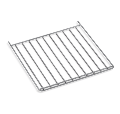 Weber® Elevations Stainless Steel Expansion rack