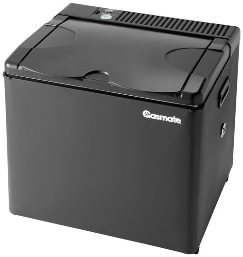Gasmate 50LT 3-Way Fridge