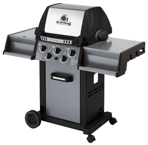 Broil King Monarch 390 BBQ