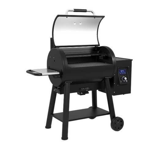 Broil King BBQ Regal Pellet Grill 500
