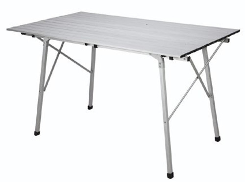 Campro Folding Table 120cm x 70cm