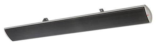 Gasmate Optimum 2400W Electric Radiant Heater