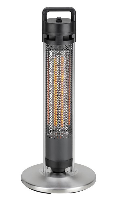 Gasmate 2000W Electric Outdoor Area Heater