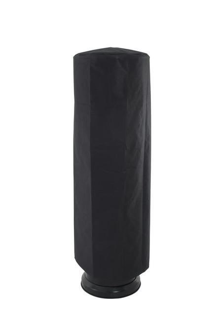 Gasmate Blaze Outdoor Heater Cover
