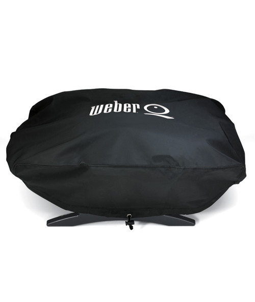 Weber Baby Q Cover (Q100/1000 Series)