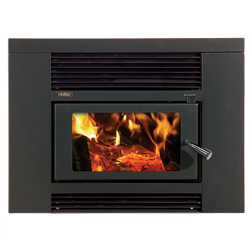 Metro ECO Smart Insert Firebox Only