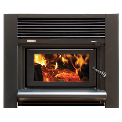 Metro ECO Trend Insert Firebox Only