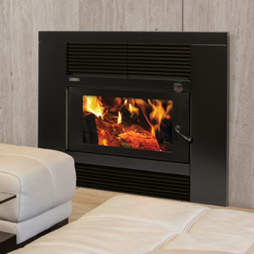 Metro Mega Smart Built-In Firebox Only
