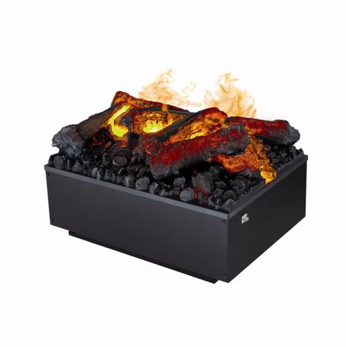 DIMPLEX Optimyst Professional Cassette 500 Fire
