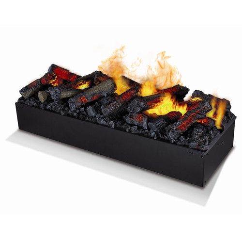 DIMPLEX Optimyst Professional Cassette 1000 Fire