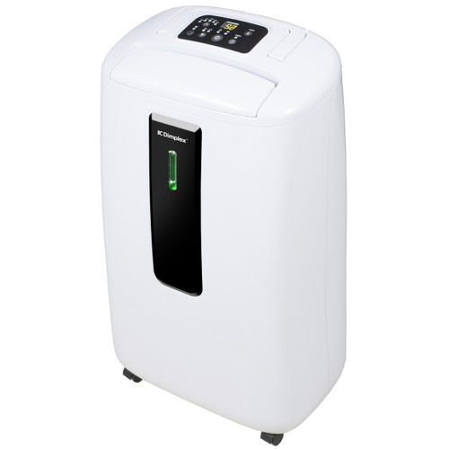 20 Litre Smart Dehumidifier
