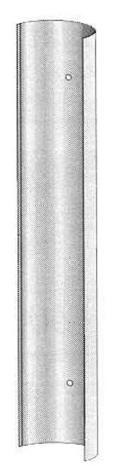 Masport Flue Shield