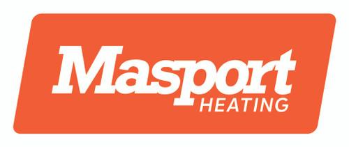 Masport Inbuilt Zero Clearance Flue Kit 4.2m