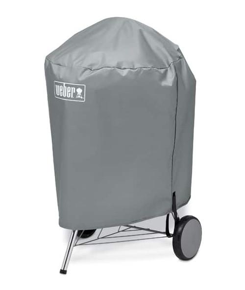 Weber® 47cm Kettle Cover
