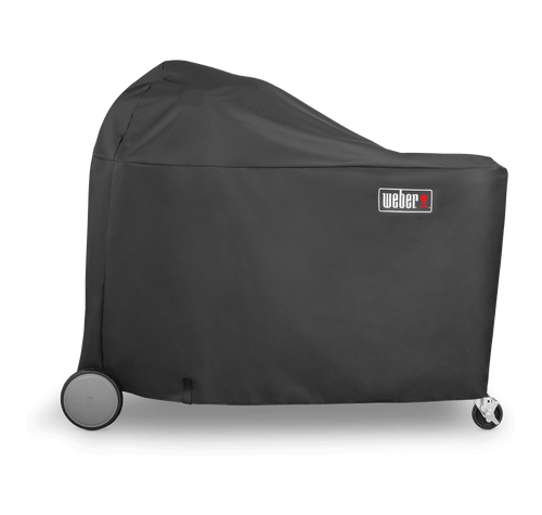 Weber Summit Charcoal Cover