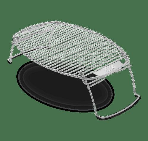 Weber Expansion Grilling Rack