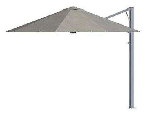 Shadowspec Serenity Rotating Cantilever Umbrella