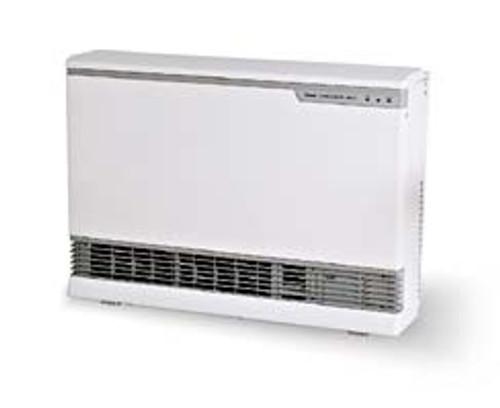 Rinnai 1005 Energysaver Freestanding Gas Heater