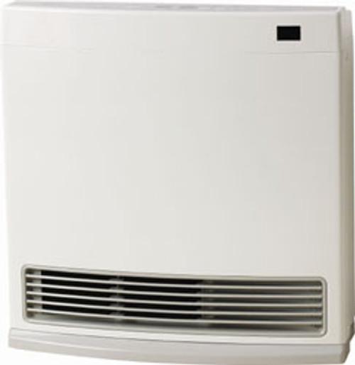 Rinnai Dynamo Portable Gas Convector