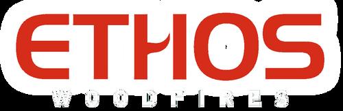 Ethos Air Tube Retaining Clip