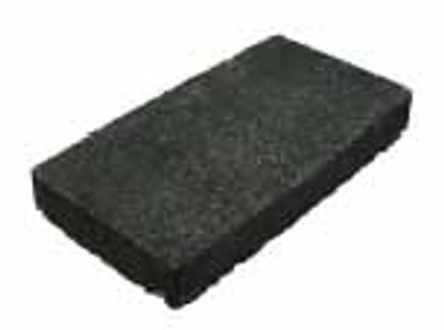Kent Brick Pack (12 Bricks)