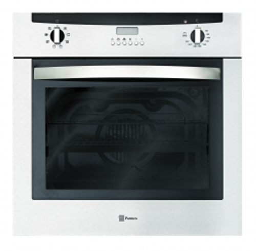 Parmco 600mm Optima 8 function oven