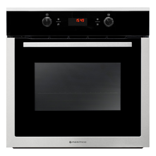 Parmco 600mm Pyrolytic Touch Oven