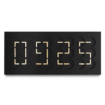 clockclock 24