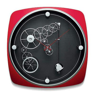 meccaniche orologi milano