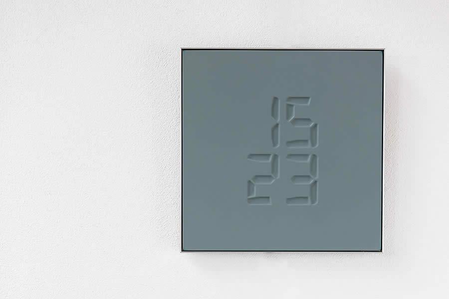 etch clock