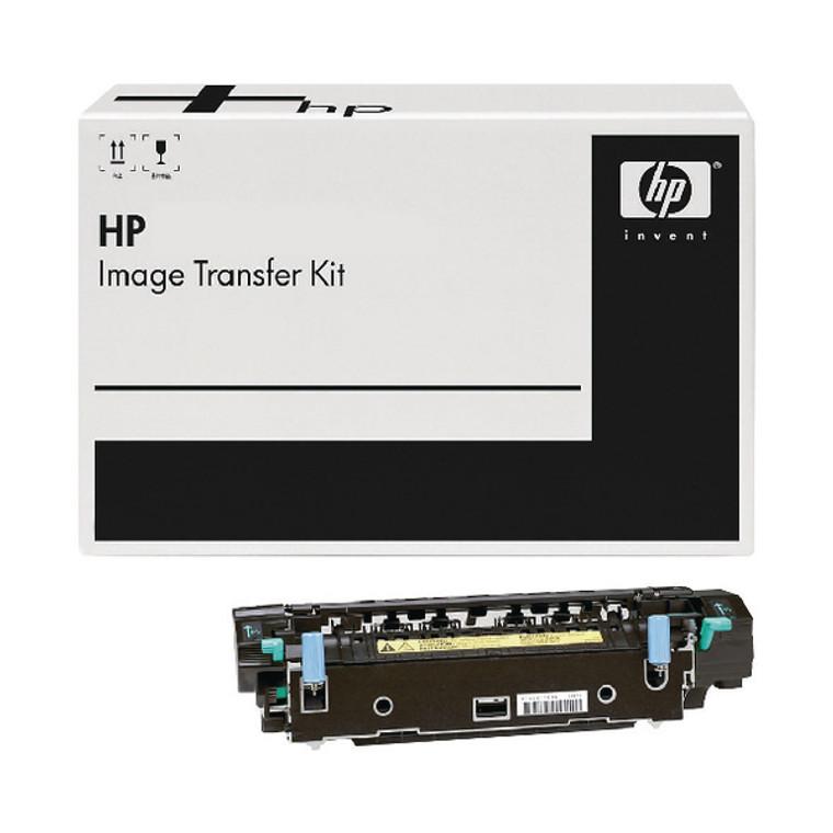 Q3985A HP Q3985A Fuser Unit
