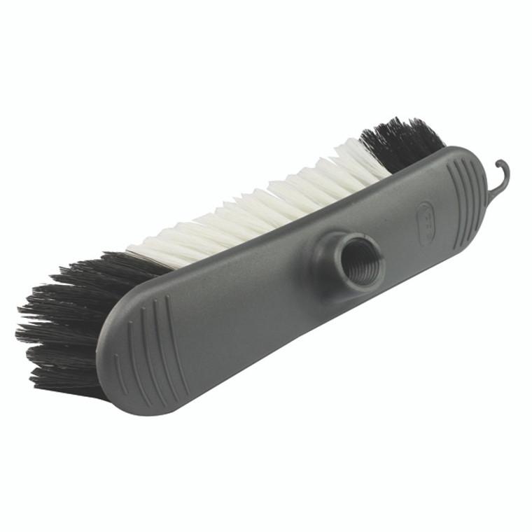 AG30594 Addis Soft Broom Head Metallic 9220MET