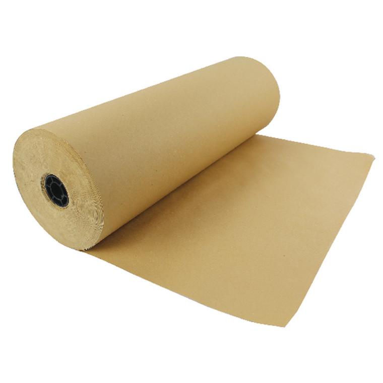 MA14574 Kraft Paper Roll 600mmx250m IKR-070-060025