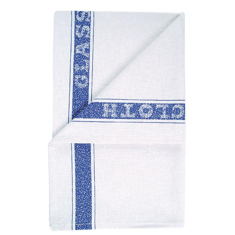 CX02705 2Work Cotton Glass Cloth 200 x 300mm Pack 10 102784