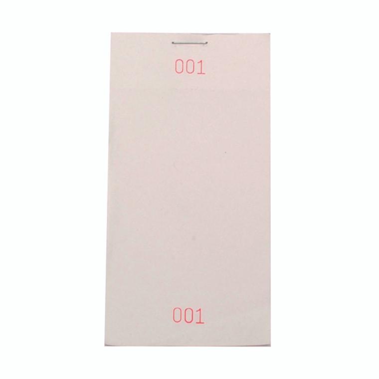 HY99033 Prestige Single-Part Service Pad Small PAD 12