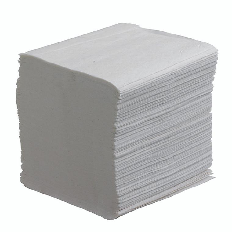KC00077 Hostess Bulk Pack Toilet Tissue 520 Sheets Pack 36 4471